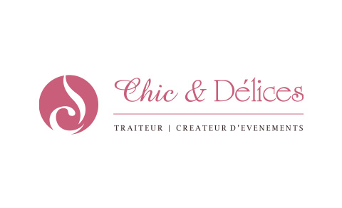 chic_&_delices